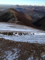 26-Coledale 15-12-2012 10-03-16.scaled1000