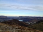 40-Coledale 15-12-2012 10-05-16.scaled1000