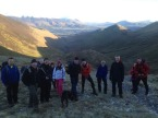 43-Coledale 15-12-2012 10-05-40.scaled1000